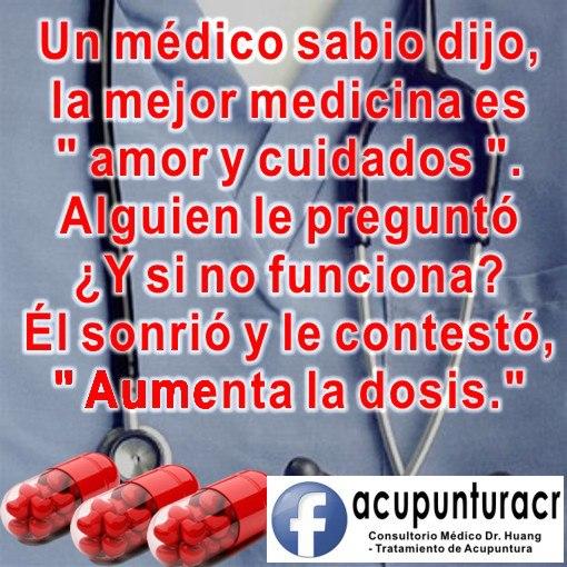 lamejormedicina