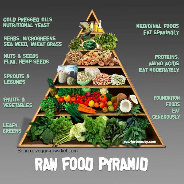 rawfoodpiramid