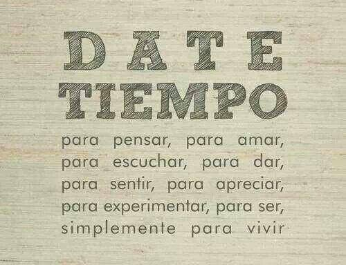 dateTiempo