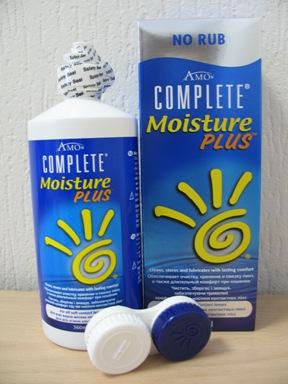 moistureplus.jpg