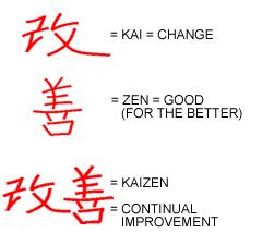 kaizen.jpg