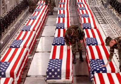 american-caskets.jpg