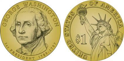 new_dollar_coin