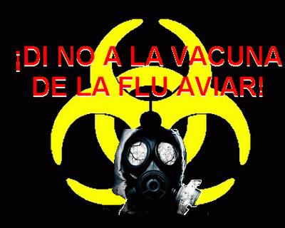 di_no_vacuna_01