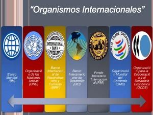 integracin-econmica-organismos-internacionales-5-728